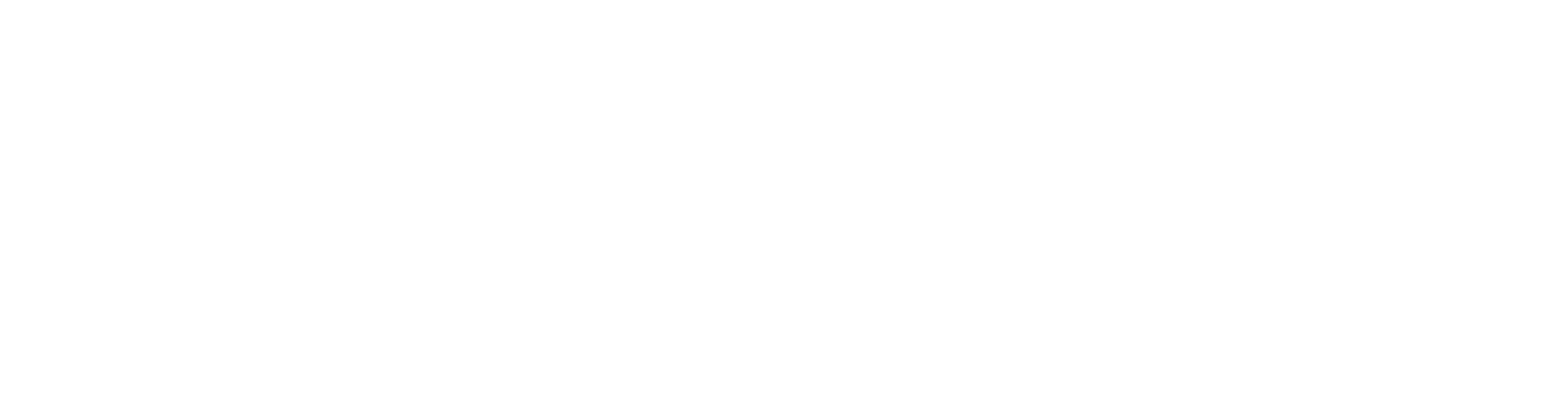 Advike Logo (White)